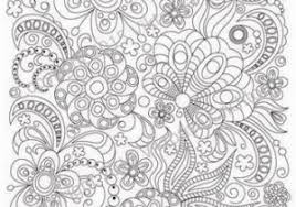 Butterfly Color Pages Butterfly Coloring Page Fantasy Pages For