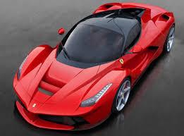 Ferrari 2013 Commercial Theadsgarage