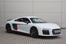 audi r8 2016 wallpaper. 2016 audi r8 coupe v10 plus selection 24h 11 singular used plus quattro selection 24h for wallpaper