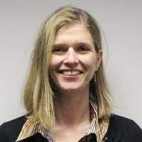 Janice Riggs - Co-Owner - Mobilinkd LLC | LinkedIn