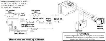 towmate wiring diagram light switch wiring diagram, icp wiring icop wiring diagram light switch wiring diagram, icp wiring diagram, trailer wiring diagram, voyager wiring diagram