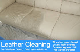 leather cleaning service scotcleansolutions 0141 246 1025