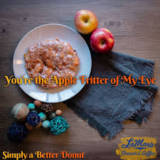 Pick up your order at: Lamar S Donuts And Coffee 2120 S Broadway Denver Co 2021