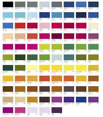 Car Paint Colour Code Chart Purple Car Paint Colour Chart Www Bedowntowndaytona Com
