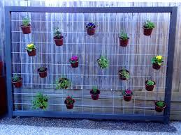 Kitchen Window Herb Garden Kit Apartments Personable Hanging Herb Garden Outdoor Window Diy