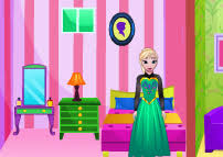 room decorating games y8 play egyptian princess doll house decor