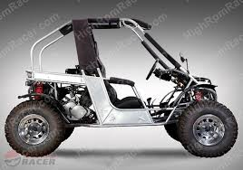 sunl slgk400c 400cc chinese go kart owners manual om slgk400c sunl slgk400c 400cc chinese go kart owners manual om slgk400c sunl owners manuals by sunl go kart