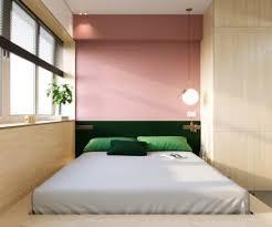 interior design ideas small homes. an efficient floor plan minimalist decor interior design ideas small homes