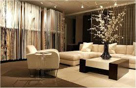 trendy furniture stores. Remarkable Luxury Designer Furniture Stores In Delhi On Trendy