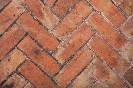 Herringbone Brick Pattern Cool 48 Free Herringbone Patterns