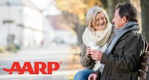 Final Expense Insurance Aarp Life Insurance