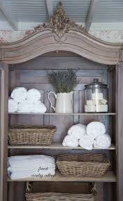 french country bathroom designs. Bathroom Small French Country Bathrooms Fascinating Cottage How To Style Shelves House And Pict Designs L