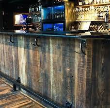 rustic man cave bar. Related Post Rustic Man Cave Bar E