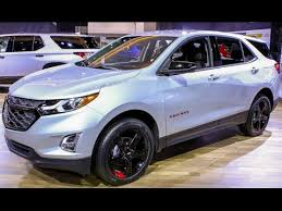 2018 chevrolet equinox lt. brilliant equinox for 2018 chevrolet equinox lt