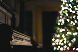 Online <b>Music</b> Marathon '<b>Let's Play</b> Christmas' – News – University ...