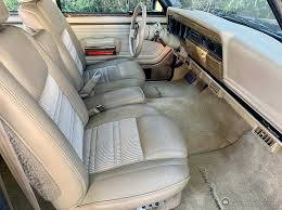 1989 jeep grand wagoneer grand