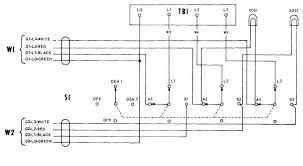 ronk transfer switch wiring diagram facbooik com Generac 400 Amp Transfer Switch Wiring Diagram generac auto transfer switch wiring diagram facbooik Generac Transfer Switch Installation