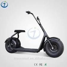 <b>Hot</b> Sale <b>New Style</b> Electric Self Balancing Scooter Motorcycle ...