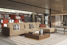 coffee table for at pamono
