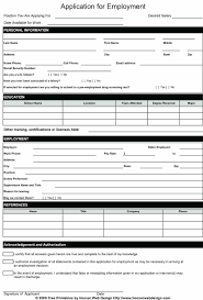 Employee New Hire Forms Free Hiring Forms Large Size Of New Employee Hire Form Template Free