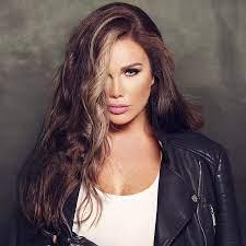 Nicole Saba - YouTube