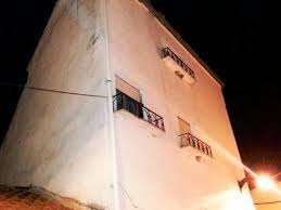 Casa O Chalet Independiente En Venta En VillacarrilloCasas En Venta Villacarrillo