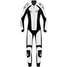 Spidi Size Chart Spidi Track Wind Pro Lady Suit White Black