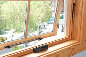 fiberglass windows reviews slide milgard best marvin integrity 2016