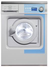 electrolux glasswasher. electrolux w555h commercial washing machine glasswasher n
