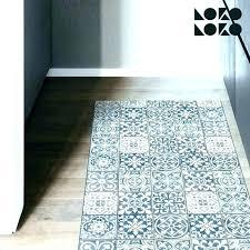 vinyl floor rugs vinyl floor rugs decorative vinyl floor cloths decorative vinyl flooring decorative vinyl for