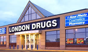 Image result for london drugs