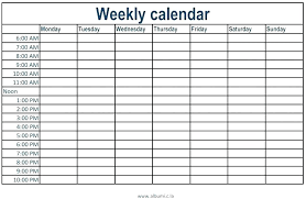 Appointment Planner Template Appointment Planner Template Appointment Planner Template Excel