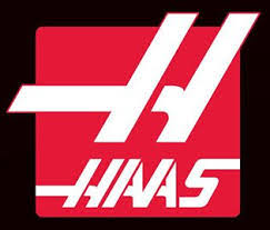 haas automation logo. this afternoon haas automation officially joined f1 as a sponsor of ferrari. the company\u0027s logos will adorn red ferrari cars alonso and raikkonen logo e