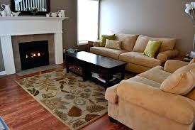 fireplace rugs stndrd fireplce nd b elegnt hearth fireproof uk home depot