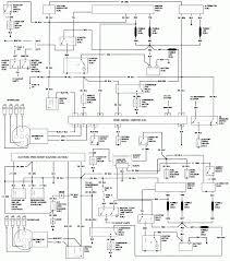 Dodge van ignition wiring diagrams repair guides engine schematic caravan voyager chrysler diagram