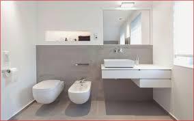 Fliesen Grau Braun Elegant Badezimmer Beige Fliesen Fliesen