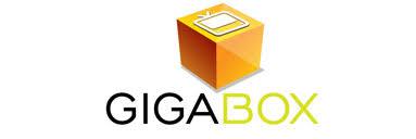 سوفتوير لجهاز GIGABOX SAMBA بتاريخ2017/10/18