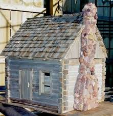 Small Picture 72 best Old Log Cabin images on Pinterest Cozy cabin