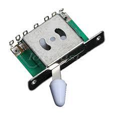 5 way selector switch wiring golkit com 5 Way Guitar Switch Wiring 5 way selector wiring strat 5 way switch explained intaihartanah guitar 5 way switch wiring schematic