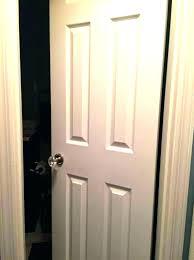 solid bedroom doors bedroom door cost bedroom doors home depot bedroom door installation home depot interior door installation cost solid oak bedroom doors