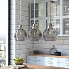 island lighting kitchen. Cheap Kitchen Island Lighting Best Pendant Lights Top .
