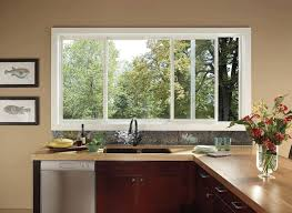 sink windows window kitchen modern kitchen window treatments ideas with white frame