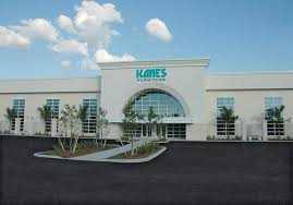 Kane s Furniture opens store in Naples