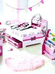 college dorm rugs dorm rugs little girls bedroom coffee rug pink area target for bed bath