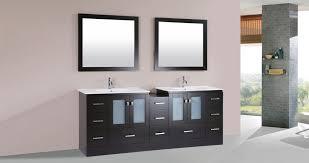 merewayjavawengedesignermodularfurnituredbcjavawengedetail outrac modular bathroom furniture. Pacific 84 Inch Espresso Finish Integrated Double Sink Modular Bathroom Vanity Merewayjavawengedesignermodularfurnituredbcjavawengedetail Outrac Furniture T