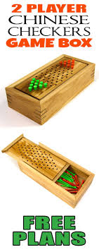 How To Make A Wooden Game Board 100 best images about Wooden Handcrafted on Pinterest Toys Cubes 40