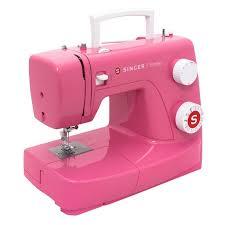 <b>Швейная машина Singer SIMPLE</b> 3223 Red