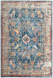 light grey area rug light grey area rugs blue light grey light grey area rug 9x12