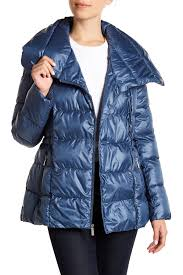image of kenneth cole new york warm me up coat