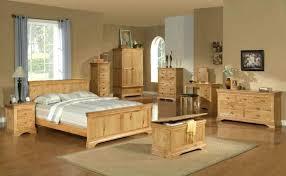top furniture makers. Birch Bedroom Set Top Furniture Makers Projects Oak Lane N